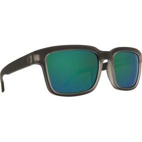 6381464e29ed4 Óculos Spy Ken Block 43 Helm Orange Spectra De Sol - Óculos no ...