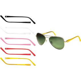 Oculos Champion Troca Hastes Super Lançamento - Óculos no Mercado ... 144ef0d528