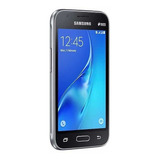 Samsung Galaxy J1 Mini - Seminovo