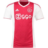 Futebol Camisas Times Europeus Holandeses Masculina - Esportes e ... 987392d0ad3da