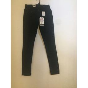 Jeans Mujer Levis - Jeans de Mujer en Mercado Libre Argentina 59494aea255a0