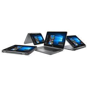 Notebook 2 Em 1 Dell Pentium Quad Core 4gb 500gb Tela 11.6¿