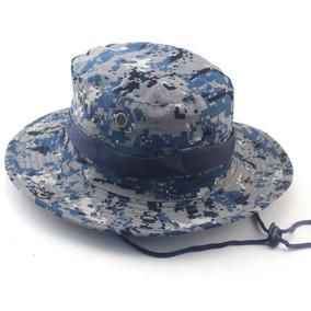 Sombreros Ala Ancha Hombre - Sombreros en Mercado Libre Perú 100fa6abc00