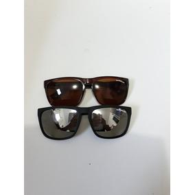 9ba26fe753af1 Oculos Juliet Falso 15 Reais - Óculos De Sol no Mercado Livre Brasil