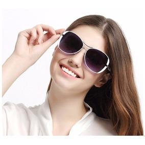 Oculos Sol Borboleta Carmim Vermelho - Óculos no Mercado Livre Brasil 6078b6c820