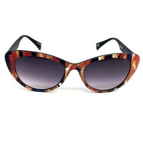 f491263d409 Banho De Sol Piu Piu - Óculos no Mercado Livre Brasil