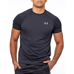 Playera Under Armour Original Envio Gratis!!
