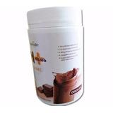 Shake H+ Hinode 550g Chocolate