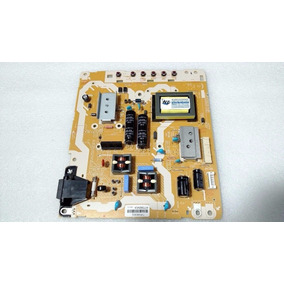 Placa Fonte Tv Led Panasonic Tc-l32b6b Tnpa5808cq