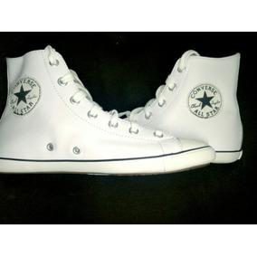 e9aaf6335c1 Zapatillas All Star Para Mujer Blancas Reebok - Zapatillas en ...