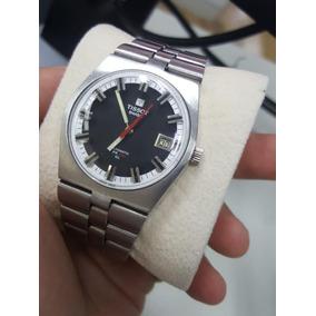 58730be6810 Relogio Tissot Pr 516 Gl - Relógios De Pulso no Mercado Livre Brasil