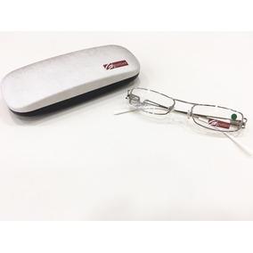 1d46012c2edf5 Oculos Guttier De Sol Oakley - Óculos no Mercado Livre Brasil