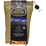Tostadores De Café De Jamaica - 100% Café Blue Mountain De J