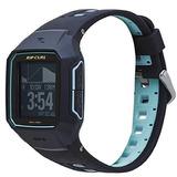 Rip Curl Search Gps Serie 2 Reloj Mint A1144-min 08dfa9f6846