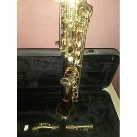 Saxofon Soprano Knight