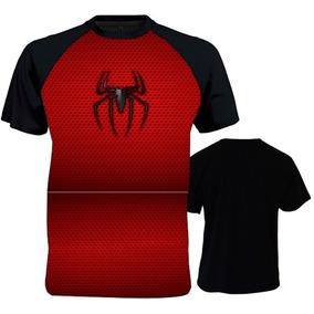 Camiseta Heróis Marvel Capitão América Usa Escudo Vingadores