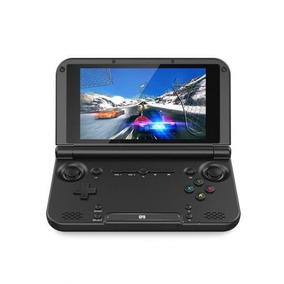 Video Game Gpd Gamepad Xd 32gb Android 4 Preto