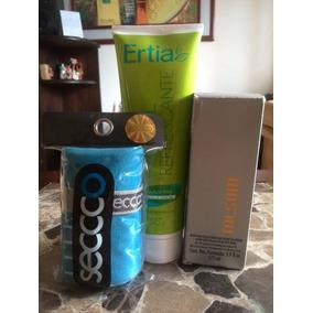 Kit De Cuidado Personal Para Hombre - Estética y Belleza en Mercado ... cf235c2a536e
