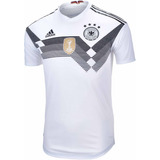 Camisa Da Alemanha Seleção Alemã Oficial - Super Oferta 12f6a6dc8e6a3