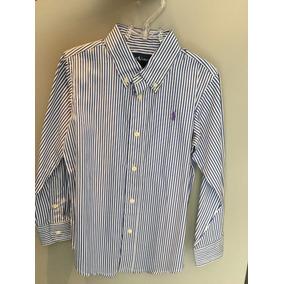 Camisa Polo Ralph Lauren Tam 2 Anos Importada De Ny - Calçados ... 6bbe9582296