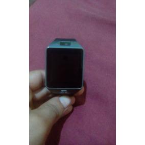 Relógio Apple Original