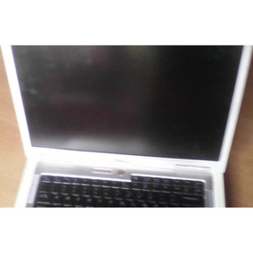 Repuestos Laptop Dell Inspiron 1501