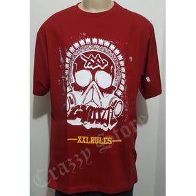 6b23c673e Camisetas Tamanho Xxl Sem Estampa - Camisetas e Blusas no Mercado ...