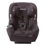 Butaca De Bebé Infantil Para Auto Maxi Cosi Pria 85