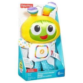 f772cb976 Peluche Pelame - Juguetes para Bebés en Mercado Libre Venezuela