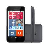 Codigo De Red Para Liberacion De Celular Nokia 530 Lumia