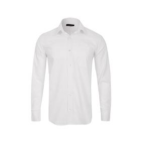 Camisa Gola Pólo Pierre Cardin Importadas - Calçados de29ba75ed6a9