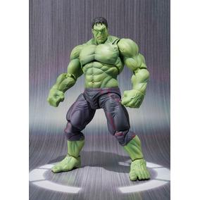 Hulk The Avengers: Age Of Ultron