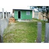 Terreno - Costa Do Sol - Ref: 208567 - V-208567