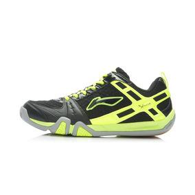 03dd097d29422 Li-ning Hombres Zapatos Deportivo Zapatillas Entrenamiento B
