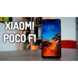 Xiaomi Pocophone F1 6 / 128