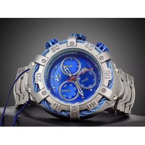 Relógio Masculino Ori Original Prata + Caixa + Garantia