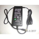Transformador Verifone Nuevo Vx510, Vx610, Vx520