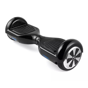 Hoverboard Skate Elétrico Smart Balance Leds Aro 6,5