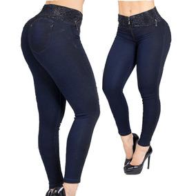 Calça Pit Bull Pitbull Pit Bul Jeans 28089