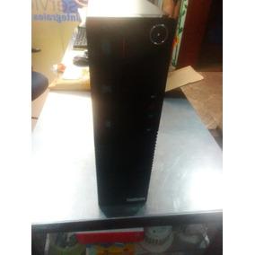 Cpu Intel Core I5-2400 Cpu 3.10 Ghz 4 Gb Ram 500 Gb Disco W7