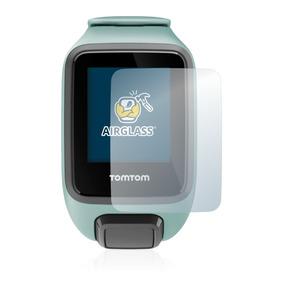 e7f244fd173 Visor Tomtom Runner - Relógios no Mercado Livre Brasil