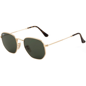 Oculos Rayban - Óculos De Sol em Sorocaba no Mercado Livre Brasil 1c6b958449