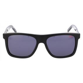 Oculos Masculino Quadrado Reto - Óculos De Sol Hugo Boss no Mercado ... 9378da0651