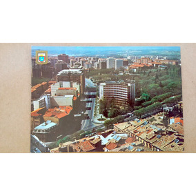 V-8597 - Cartao Postal Espanha Pamplona
