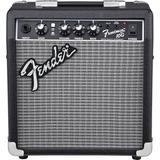Fender 231100000 Frontman 10 Amplificador Guitarra Eléctrica