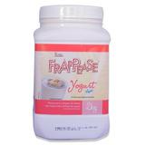 Frappease Yogurt Light 2kg