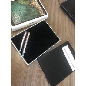 Ipad Pro 10.5-inch 256gb Wi-fi