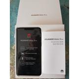 Huawei Mate 9 Lite Excelente Estética Y Funcionamiento