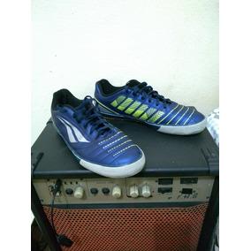 f02732d193 Chuteira Penalty Futsal Matis Iv