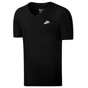 7205b14120b64 Mangas Deportivas Nike Con Protecciones - Playeras Manga Corta en ...